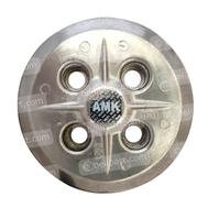 Lawan Kaki Empat (Plate Pressure) RX/DT/RXZ AMK