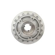 Tromol Depan GL 100 (Cakram) EAL