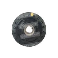 Tromol Depan GL Pro (Cakram) EAL