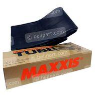 Ban Dalam Butyl Rubber 2.75/3.00-14 Maxxis