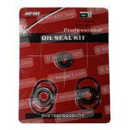 Oil Seal Kit Karisma MHM