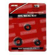 Oil Seal Kit Smash (5 Speed) MHM