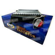 Radiator NMax STR