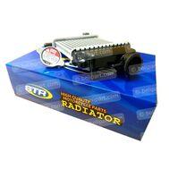 Radiator Vario STR