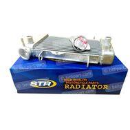 Radiator Vixion STR
