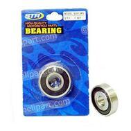 Bearing 6200-2RS STR