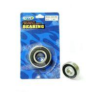 Bearing 6203 STR