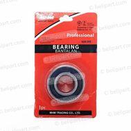 Bearing 6004-2RS MHM