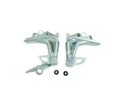 Panel Footstep Belakang Jupiter Z New 2010 (Set)