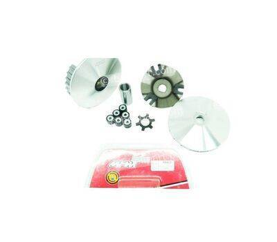 Pully Depan Assy + Roller Mio / Mio Soul MHM