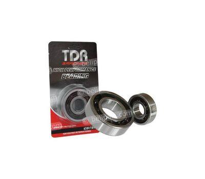 Bearing 6003 TN9/CM RS1 TDR