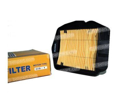 Air Filter CS1 Buana
