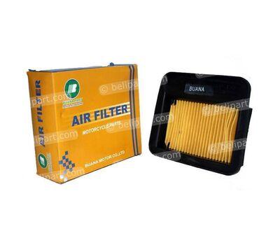 Air Filter Jupiter MX Buana