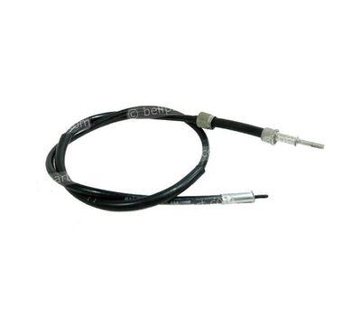 Kabel Kilometer C700 Buana