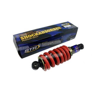 Shock Breaker Std Satria R (Monoshock) STR