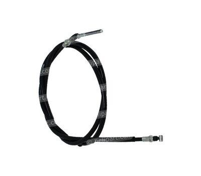 Kabel Rem Belakang (Rear) Scoopy MHM