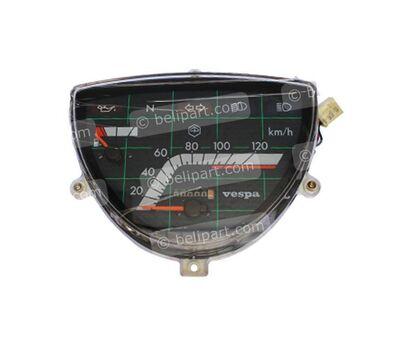 Speedometer Vespa Excel Danmotor