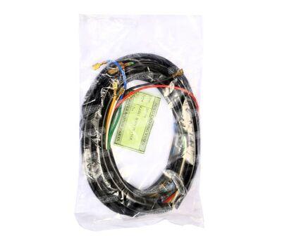 Kabel Body Vespa