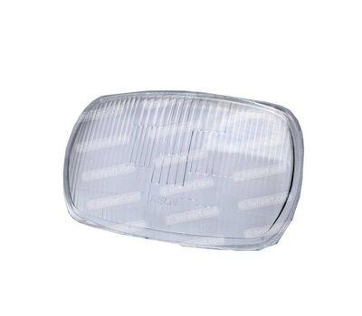 Kaca Lampu Depan Vespa PX150 Relm
