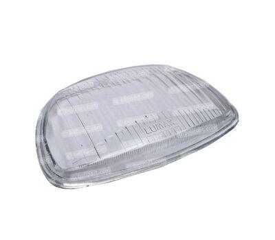Kaca Lampu Depan Vespa Super / Sprint