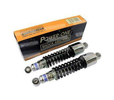 Shock Breaker A100 - 10 (Std) PowerOne