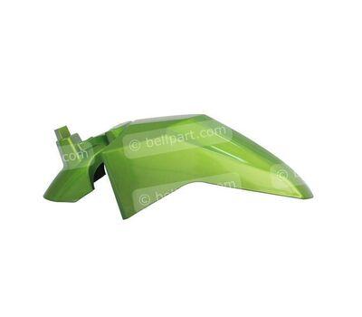 Spakboard Depan Beat FI Green Blg Paravira