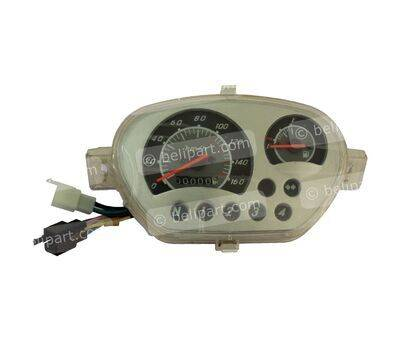 Speedometer Jupiter Buana