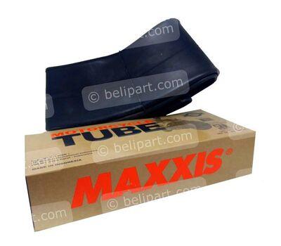 Ban Dalam Butyl Rubber 2.75/3.00-18 Maxxis