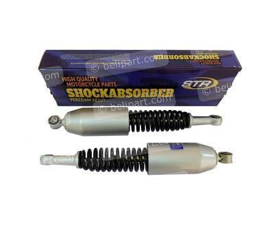 Shock Breaker Std Shogun 110 Str