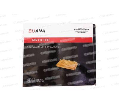 Air Filter F1 Injection CS1 2013 Buana