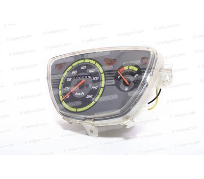 Speedometer Nouvo Buana